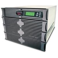 APC UPS: Symmetra RM 6 kVA