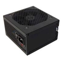 Antec power supply unit: VP 350 - Zwart