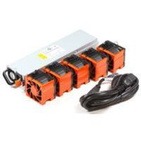 Lenovo power supply: Power Supply 835W (Refurbished ZG)