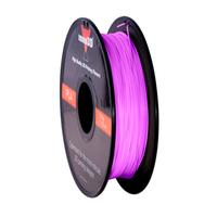 Inno3D 3D printing material: PLA, Purple - Paars