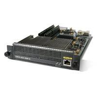 Cisco CSC-SSM-10 firewall