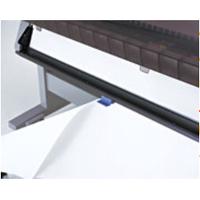 Epson printing equipment spare part: Handmatige papiersnijder