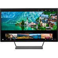 HP monitor: Pavilion 32 32-inch monitor