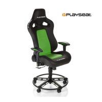 Playseats : L33T