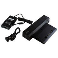 DELL E-Port Replicator Docking station
