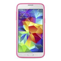 Belkin mobile phone case: AIR PROTECT - Roze