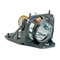 Infocus projectielamp: Projector Replacement Lamp for, LS110