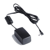 ClearOne CHAT 50 Universal Power Supply Stekker-adapter
