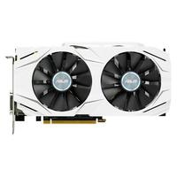 ASUS GeForce GTX 1070 8GB videokaart