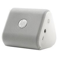 HP draagbare luidspreker: Roar Mini - Wit