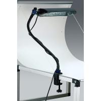 Novoflex Magic Studio LIGHT Fotostudie-flits eenheid - Zwart