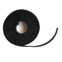 Label-the-Cable kabelbinder: LTC 1210 - Zwart