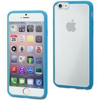 Muvit mobile phone case: MUBMC0098 mobiele telefoon behuizingen - Blauw