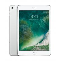 Apple tablet: iPad mini 4 Wi-Fi + Cellular 32GB - Silver - Zilver