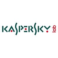 Kaspersky Lab software licentie: Anti-Virus for Storage, EU ED, 10-14u, 2Y, Base RNW