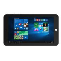 Trekstor tablet: SurfTab 7.0 - Zwart
