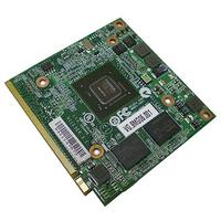 Acer videokaart: MSI VGA Card nVidia NB9M-GS DDRII 256M 400MHz 32*16 MXM I w/ HDCP w/ Intersil PowerIC
