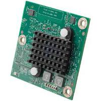 Cisco 32-channel high-density voice DSP module, Spare voice network module