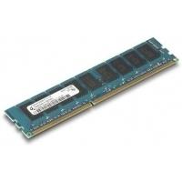 Lenovo geheugen: 2GB PC3-10600 DDR3