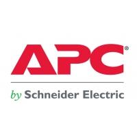 APC slot expander: Triple Chassis Silicon (3xSmartSlot)