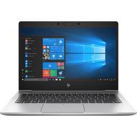 HP EliteBook 800 G6 – de opvallende zakelijke laptop