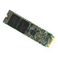 Intel SSD: DC S3500