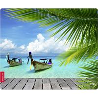 Speedlink SILK Mousepad, Paradise