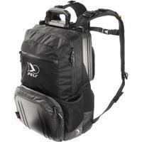 Peli S140 Sport Tablet Case Black Professionele Koffer