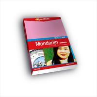 Talk The Talk Leer Mandarijn Chinees - Beginners