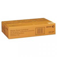 Xerox toner collector: Afvalcartridge voor WorkCentre 7120/7125