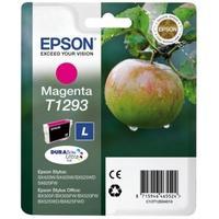 Epson T1293 MAGENTA Inkt Cartridges