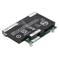 Fujitsu batterij: IBBU07 LI-ION