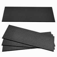 Cooltek : 3x kombi-mats (360 x 165 x 12 mm), 1x bitumen (360 x 165 x 2 mm), 10 mm PUR soft foam