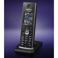 Telefoon-handsets