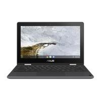 ASUS C214MA-BU0038 Laptops