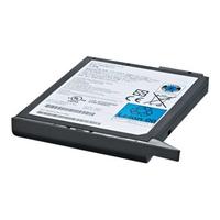 Fujitsu notebook reserve-onderdeel: S26391-F1554-L500 - Zwart