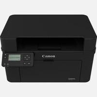 Canon laserprinter: i-SENSYS LBP113w - Zwart