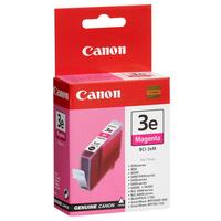 Canon inktcartridge: BCI-3eM - Magenta