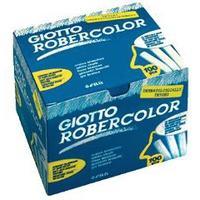 Giotto 5388 00 krijt