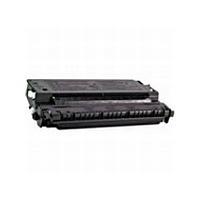 Olivetti cartridge: 8006/9004/9404 Copier Toner Black - Zwart