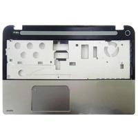 Toshiba notebook reserve-onderdeel: V000310420 - Zilver