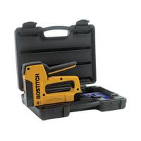 Bostitch nietpistool: T6 Power Tacker Kit