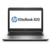 HP laptop: EliteBook Folio G1 (Demo model)