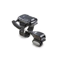 Honeywell barcode scanner: BT RING SCANNER - Zwart