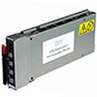 IBM controller: BladeCenter S SAS RAID Controller Module
