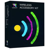 Wacom Bamboo Draadloze Accessoire Kit