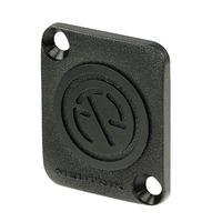 Neutrik NTR-DBA Product