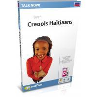 Eurotalk Talk Now Haïtiaans (Creools)