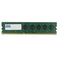 Goodram RAM-geheugen: 8GB DDR3