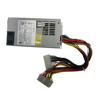 QNAP power supply unit: PSU f/TS409U - Zilver